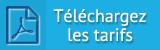 telechargez-tarifs-clair