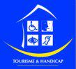 tourisme-handicap-ministere