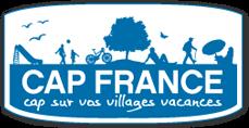 logo-capfrance