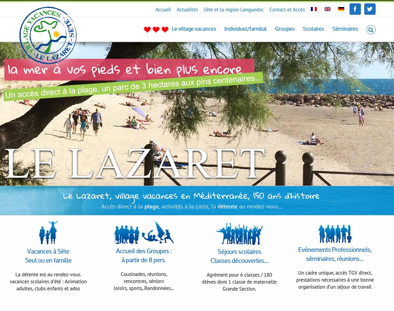 capture_nouveau_site