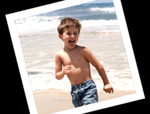Offre Du 28 juillet au 25 Août : 1 séjour enfant de moins de 11 ans offert pour 2 adultes payants