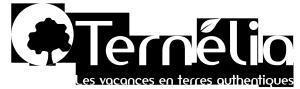 LOGO-TERNELIA-BLANC