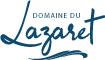 Village vacances du Lazaret Logo